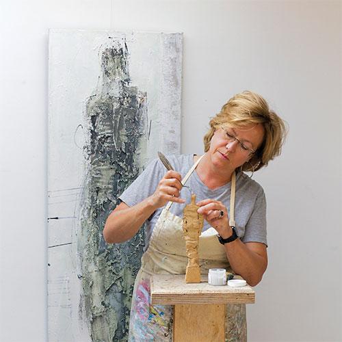 Barbara Houwers